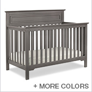 Davinci Baby Cribs Amp Nursery Furniture Simply Baby Furniture