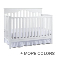 Ayden Collection by Fisher Price