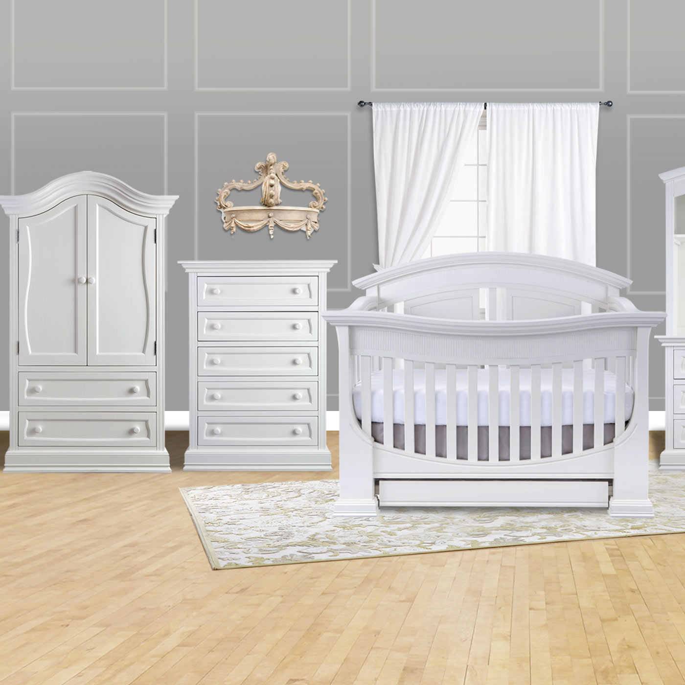 Best crib for tall baby - Cot Sheets Target Images Guru