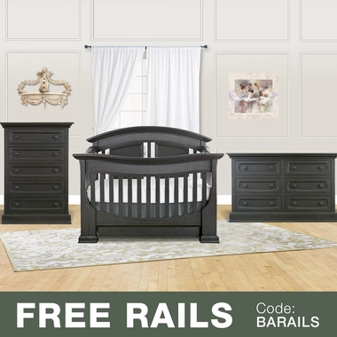 Expired Simply Baby Furniture coupons