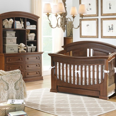 Baby Appleseed 3 Piece Nursery Set Chelmsford 3 In 1