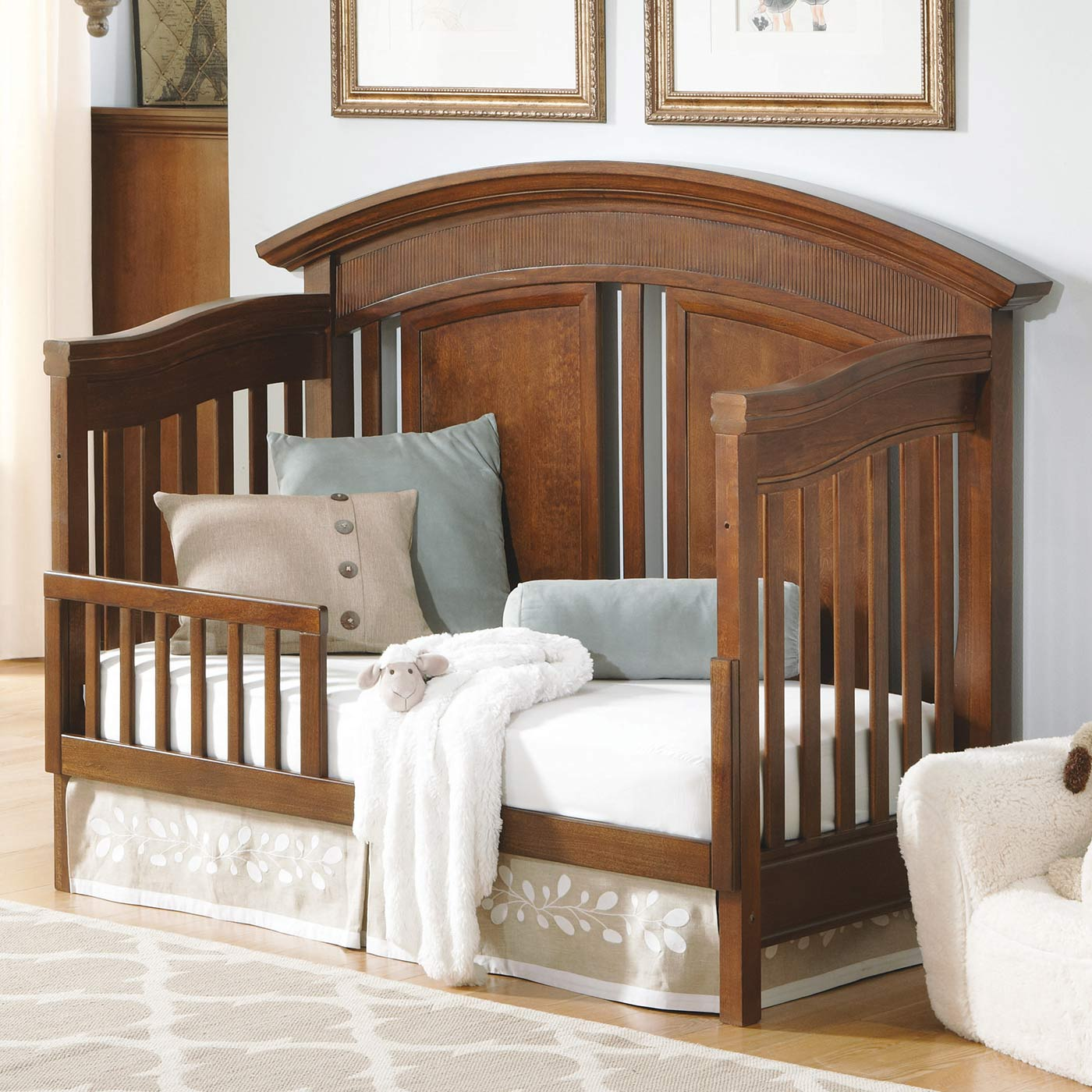 in babyletto allmodern furniture cribs reviews convertible crib pdp mercer
