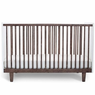 Baby Cribs Sale