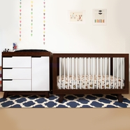 Baby Furniture Largest Selection Of Cribs Nursery Sets