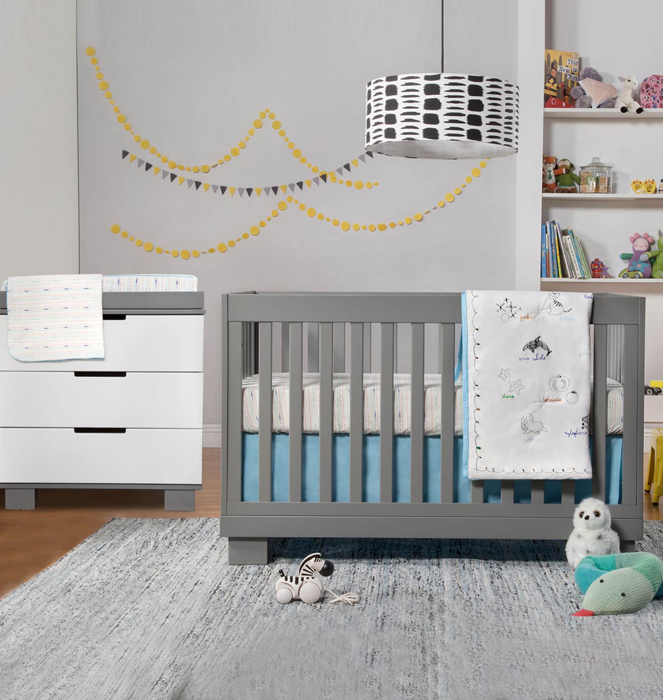changing ideas dresser white table baby