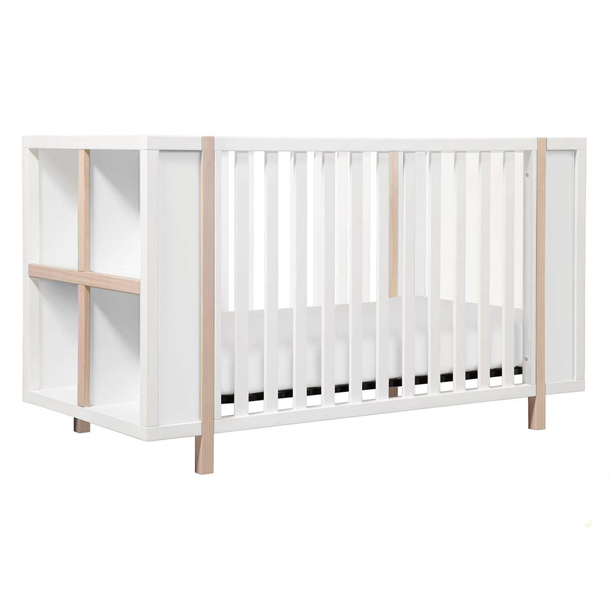 convertible get money craft for cribs a crib uzeaykg toddler child combo bed baby your value by buying wadsworth