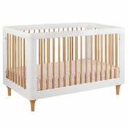 Babyletto Lolly Convertible Crib