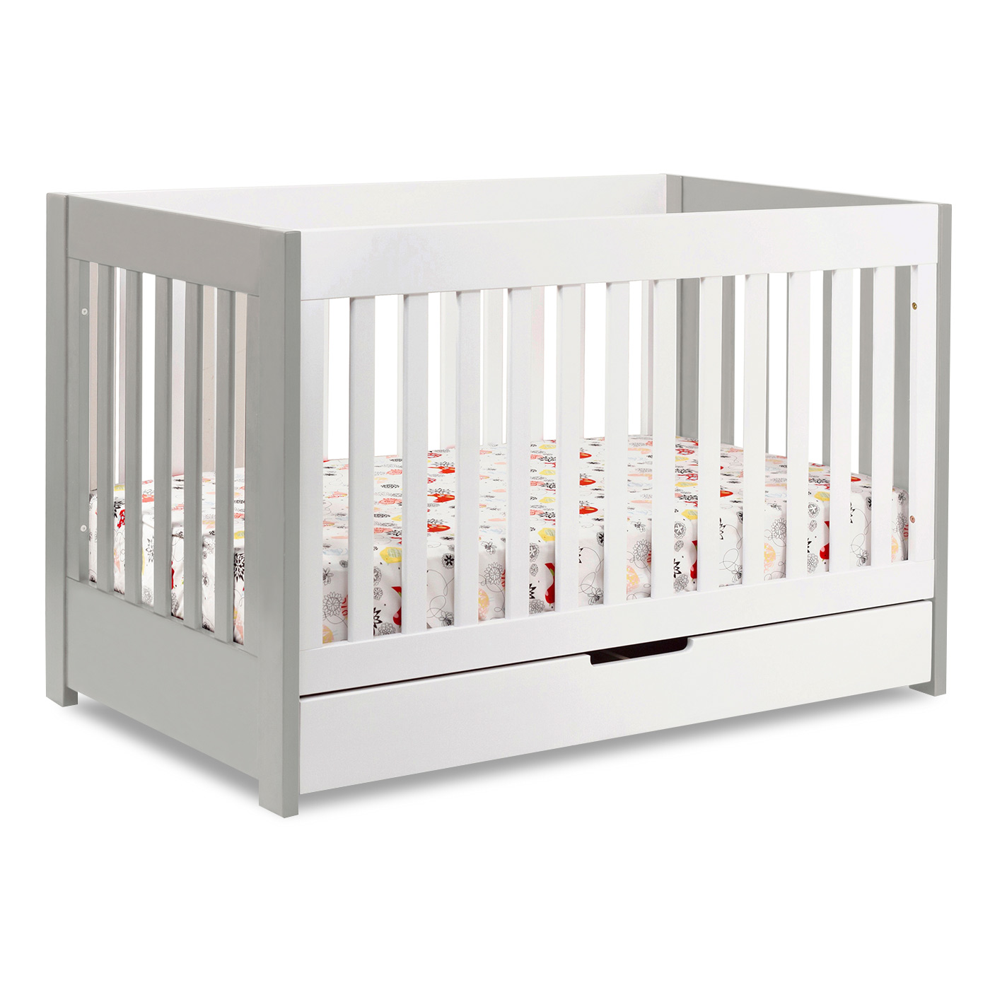 babyletto furniture. Babyletto Furniture W