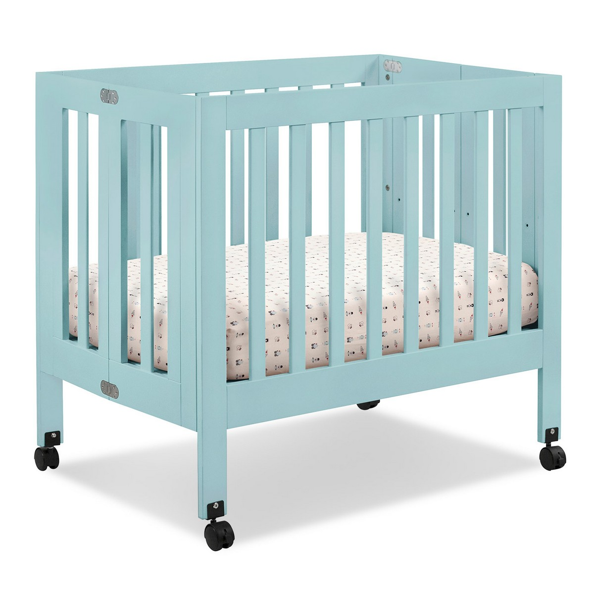 Baby cribs for daycare centers - Baby Cribs For Daycare Centers 47