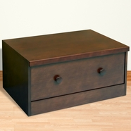 babyletto-storage-unit-base-drawer-espresso