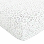 Babyletto Tranquil Fitted Crib Sheet