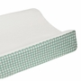 Babyletto Tulip Garden Contour Changing Pad Cover