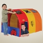 Bazoongi Kids Special Edition Bug House With Detachments