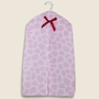 Bedtime Originals Lil' Friends Diaper Stacker by Lambs & Ivy