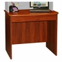 Berg Furniture Utica Lofts 1 Drawer Desk
