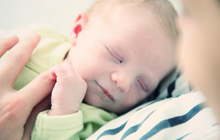 Best Bedtime Tips To Get Baby To Sleep All Night