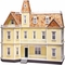 Bostonian Dollhouse by Real Good Toys