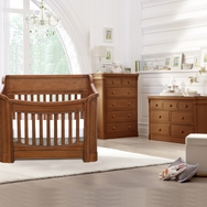 Carlisle Collection by Baby Appleseed