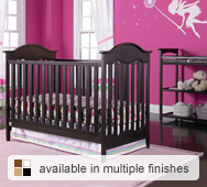 Charlotte Collection by Fisher Price
