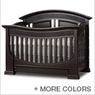 Chelmsford Collection by Baby Appleseed