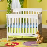 Child Craft Ashton Crib