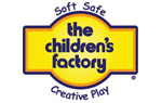 Children's Factory