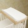 Classic Collection Changing Station w/ Pad in Birch by Oeuf