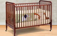 Baby Cribs And Nursery Furniture Parents Favorites Picks