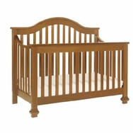 Clover Crib Collection by DaVinci