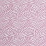 Cottontale Designs Girly Crib Sheet