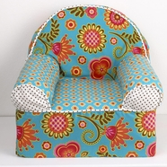 Cottontale Designs Gypsy Chair