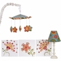 Cottontale Designs Gypsy Decor Kit