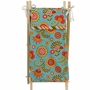Cottontale Designs Gypsy Hamper