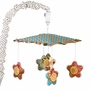 Cottontale Designs Gypsy Musical Mobile