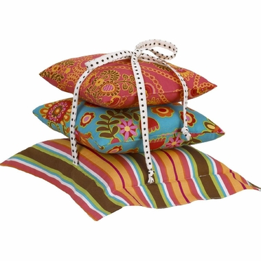 Cottontale Designs Gypsy Pillow Pack