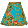 Cottontale Designs Gypsy Standard Lampshade