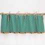Cottontale Designs Gypsy Straight Valance