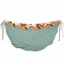 Cottontale Designs Gypsy Toy Bag