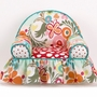 Cottontale Designs Lizzie Baby's First Chair