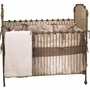 Cottontale Designs Nightingale 4 Piece Crib Bedding Set