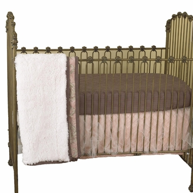 Cottontale Designs Nightingale 7 Piece Crib Bedding Set