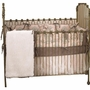 Cottontale Designs Nightingale 8 Piece Crib Bedding Set