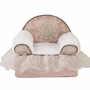 Cottontale Designs Nightingale Baby's First Chair