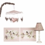 Cottontale Designs Nightingale Decor Kit