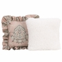 Cottontale Designs Nightingale Pillow Pack