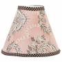 Cottontale Designs Nightingale Standard Lampshade