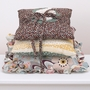 Cottontale Designs Penny Lane Pillow Pack