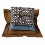Cottontale Designs Pirates Cove Pillow Pack
