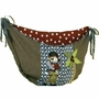 Cottontale Designs Pirates Cove Toy Bag
