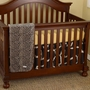 Cottontale Designs Sumba 3 Piece Crib Bedding Set